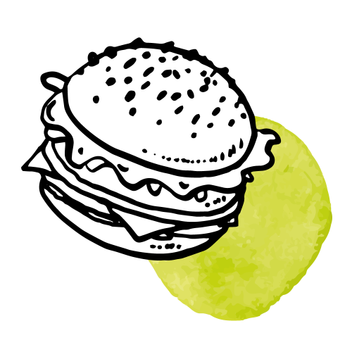 rohrsburger_icon-02